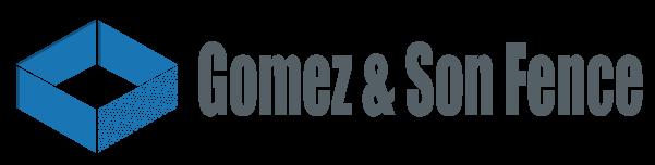 Gomez Fence