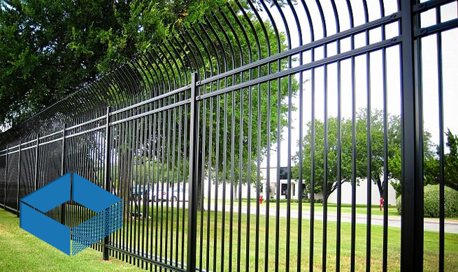 Fencing Fort Lauderdale