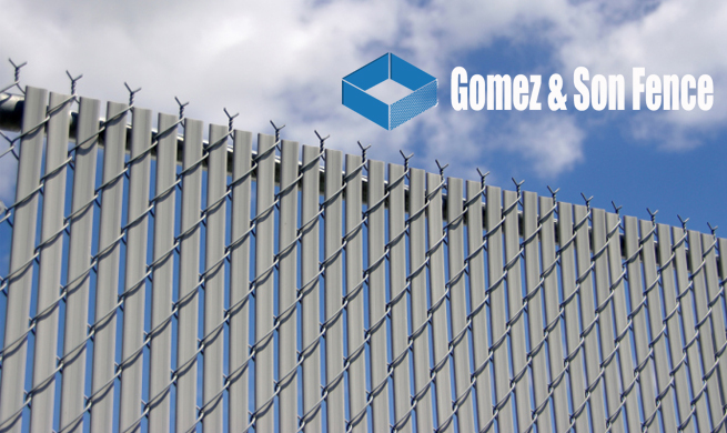 Commercial Fencing Contractors Fort Lauderdale