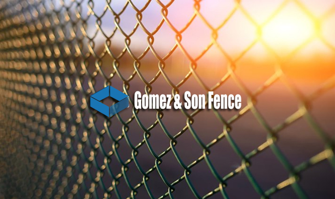 Miami Fences