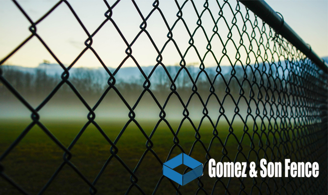 Miami Chain Link Fence Installation Companies