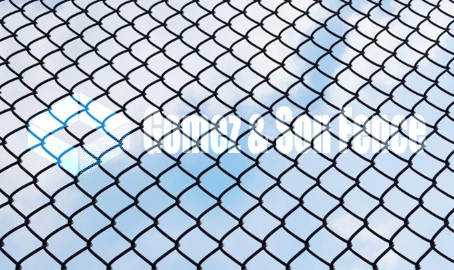 Chain Link Fence Companies