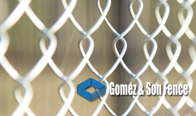 Miami Fence Chain Link Fencing in South FloridaCompanies