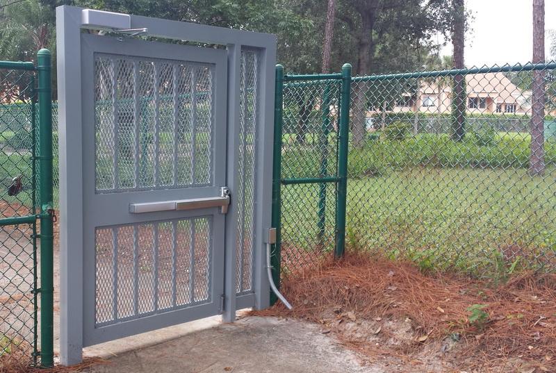 Quality Fences