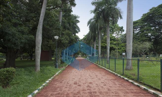 Fence Company Miami FL