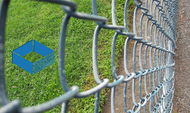 Fence Company Fort Lauderdale