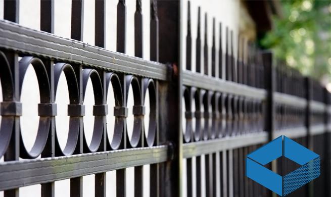 Fence Fabrication
