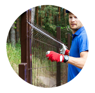 Fence Company Fort Lauderdale FL
