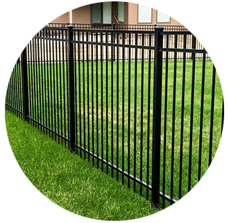 Fence Company West Palm Beach