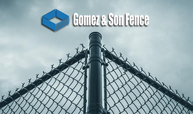 Fence Installation Miami-Dade County