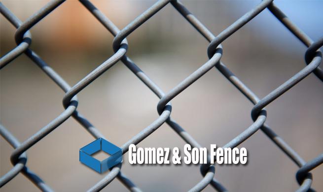 Miami fence contractor