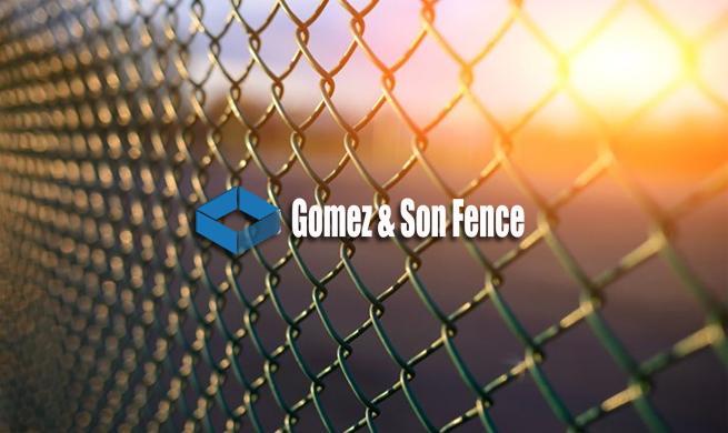 Miami Fences
