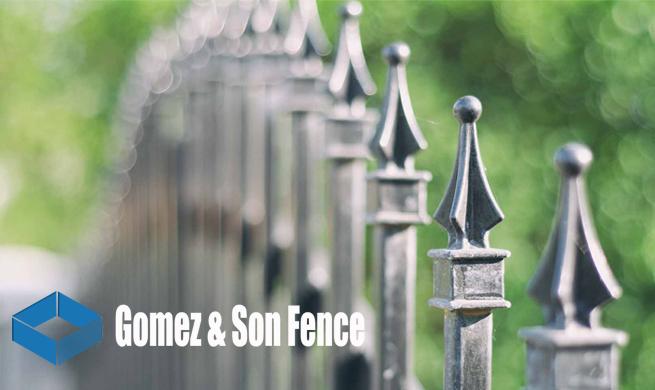 Palm Beach Fence Companies
