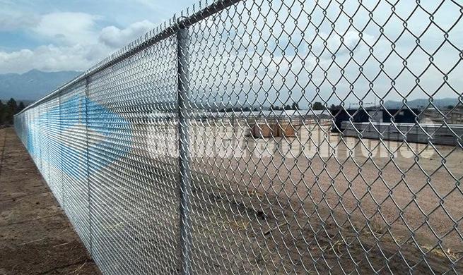 Advantages Of Hiring Fencing Contractors West Palm Beach