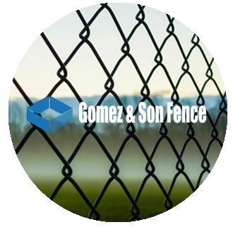 Fences Palm Beach