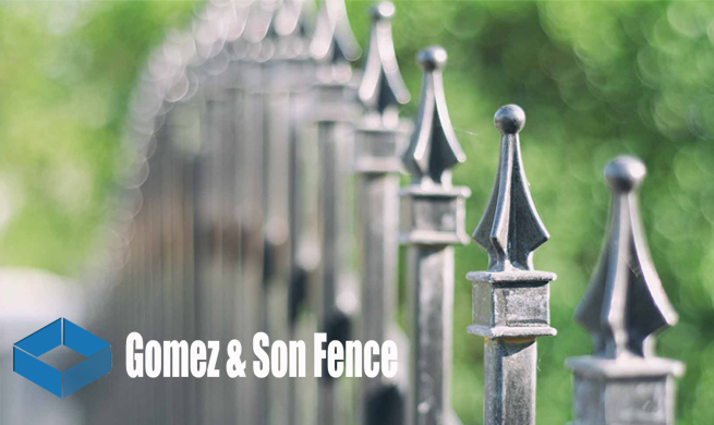 Fence Installation in Boca Raton